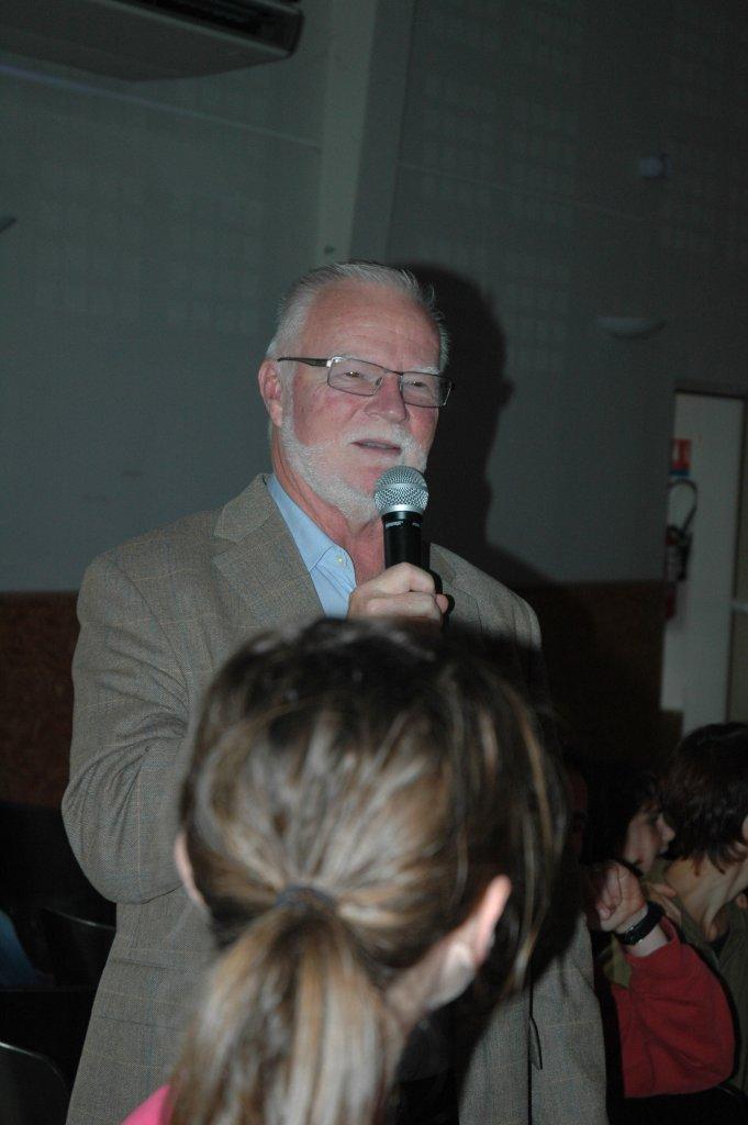 Pascal Néel