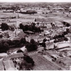 Florentin dans les années 60