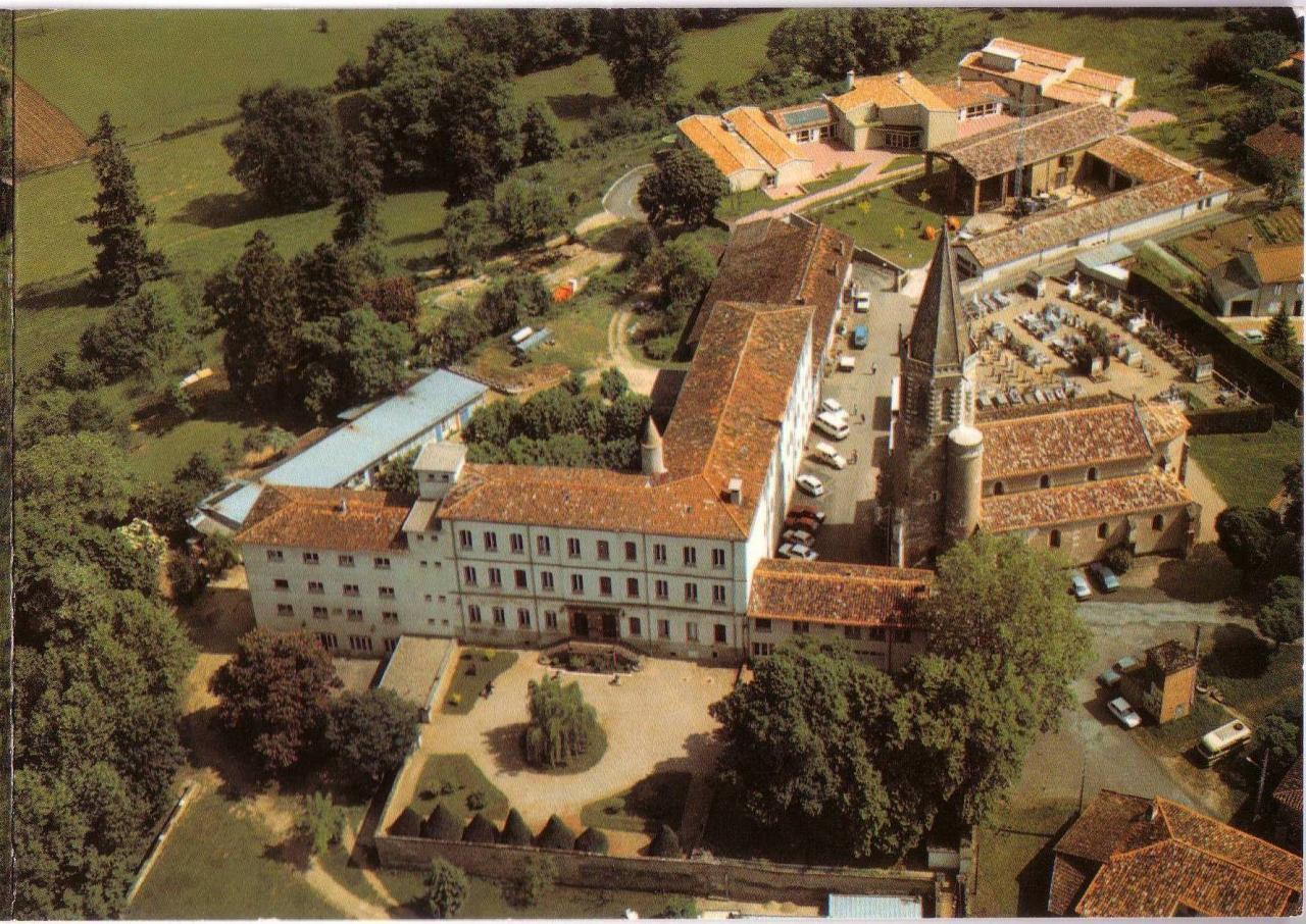 Fot, IME, Florentin