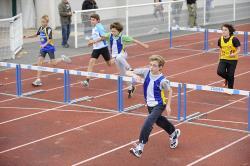 athletisme18.jpg