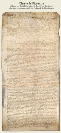 charte-de-florentin-jpeg.jpg