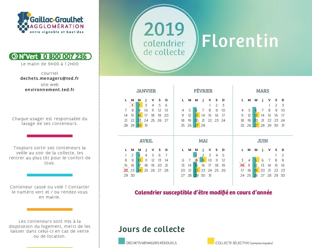 Florentin calendrier om page 001 1 1