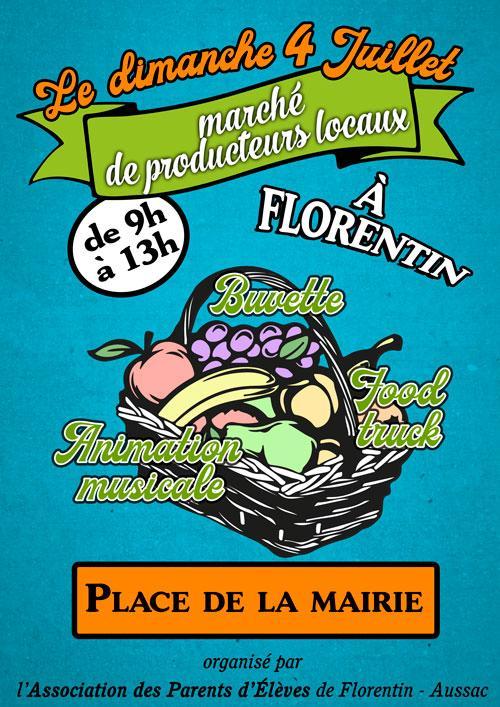 Marche producteur florentin web v 2