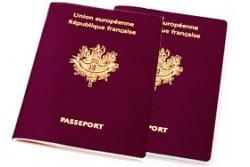 passeport-francais.jpg